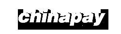 chinapay logo
